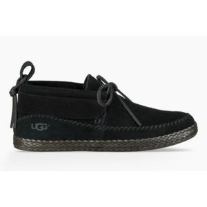 Ugg Woodlyn Moccasin Bootie 8